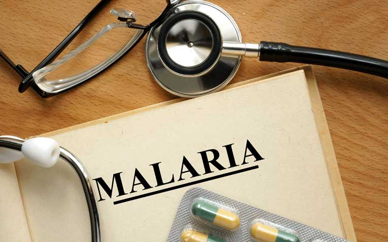 Determinants of Intermittent Preventive Treatment of Malaria (IPTp-SP)  Ideation among Women with at least one Child not older than 2 years in  three Nigerian ... 0ead0a85479fc