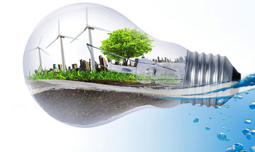 sustainable innovations design approach improvements