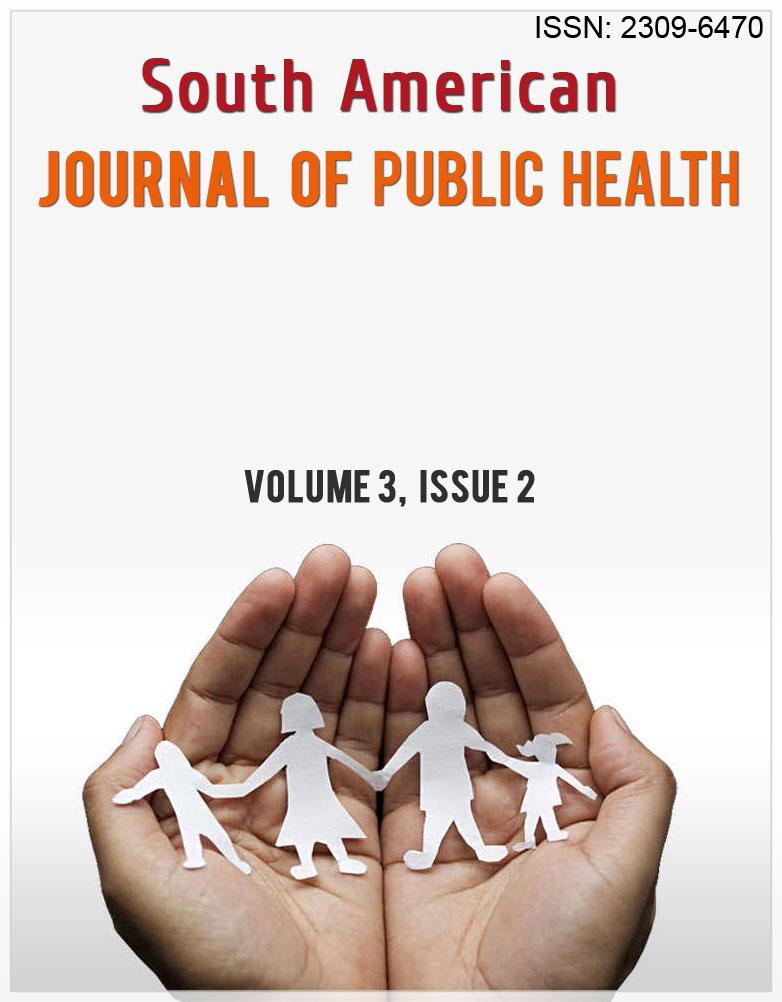 health issue essays
