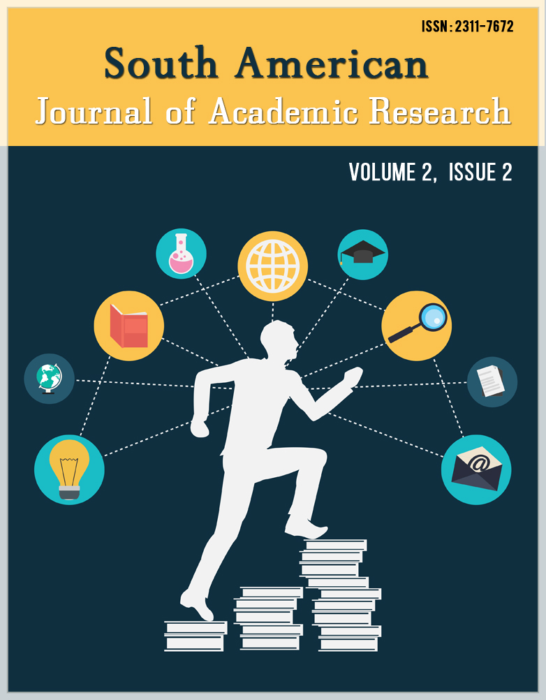Gender Differences in Role Models and Academic Functioning ...