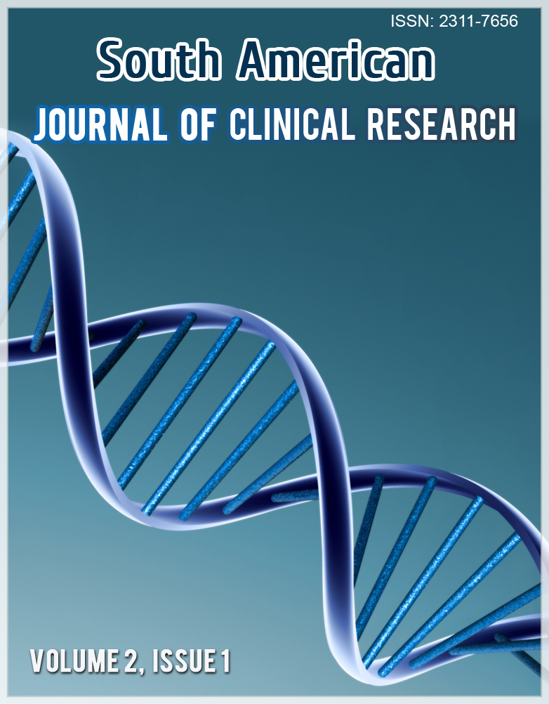 journal of clinical case studies impact factor Review copy and e-certificate will be provided-impact factor journal we are covering case studies areas are not limited to the following): case.