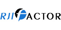 Research Journal Impact Factor