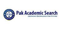 Pak Academic