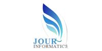 Jour Infortec