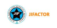 JIFactor