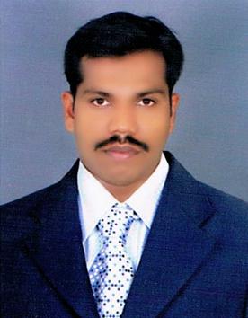 Dr.T.Selvankumar