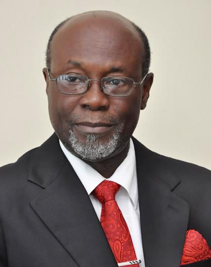 Dr. Atulomah, Nnodimele Onuigbo
