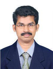 Dr.S.Muthukumar