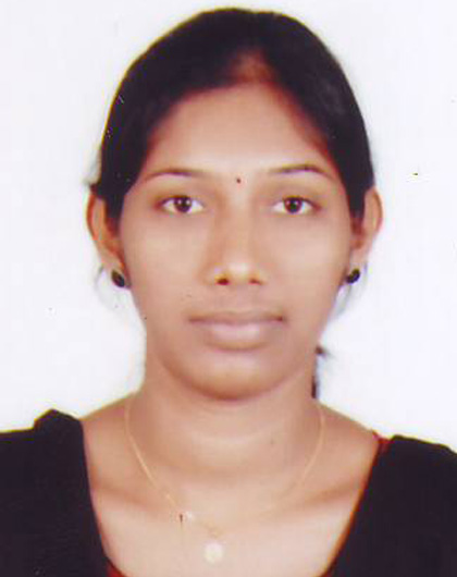 Dr. Manasa Trinath