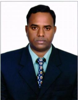 Dr. Jagan Nadipelly