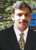 Dr.Lokanadha Reddy