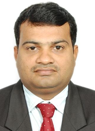 Dr R Shankar Shanmugam