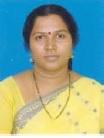 N. Vanitha Rani